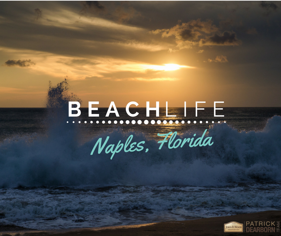 Best Beaches in Naples Florida